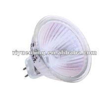 Lâmpada de halogéneo MR16 12V 20W-12 Pack