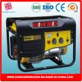 3kW Generating Set für Heimversorgung mit CE (SP5000)