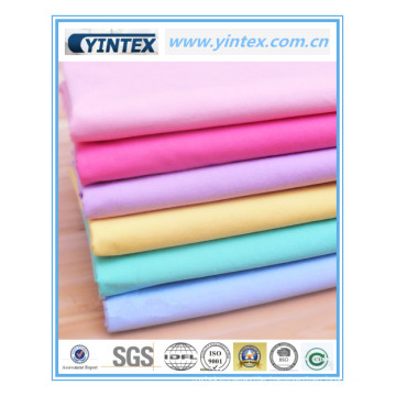 "Manufactory 55/56"" Woven 100% Cotton Fabric"