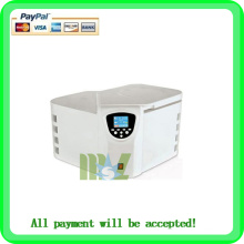(MSLRC06) new and cheap refrigerated benchtop centrifuge best price China supplier