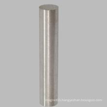 Top 3 AlNiCo Magnets Strong Corrosion Resistance. Attention! !