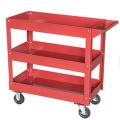 Service tool cart