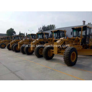 CAT 190hp Motor Grader High Power