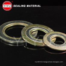Asme Spiral Wound Gasket (Carbon steel)