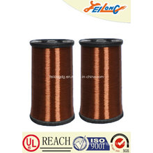 a Level 180 High Performance Aluminum Enameled Wire