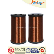Class 180 Polyesterimide Aluminum Enameled Magnet Wire
