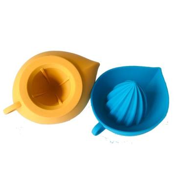 silicone lemon press amazon