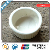 Keramik Eierbecher Lager Ultra Low-Cost-Verkauf