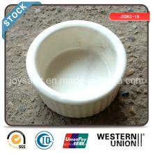 Bolsa de huevo de cerámica Venta de ultra bajo costo