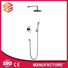 встроенный смеситель для душа наборы аксессуаров для ванной душевой гарнитур душевой набор
