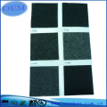 Free Sample Non Woven Polyamide Felt Fabric For Car Decoration