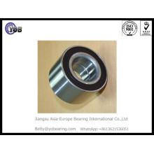Abec-5 Quality Bahb636096 Wheel Hub Bearing
