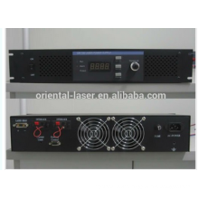 q-switched nd yag laser med-810 power supply
