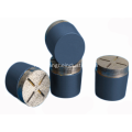 Diamond Plug & PCD Plug