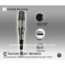 Permanent Make-up Pen Für Augenbrauen Versorgung & Tattoo Maschine -TB-C