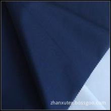 SGS Waterproof 50d DTY Pongee Fabric for Winter Coat (ZX-CYF061418)