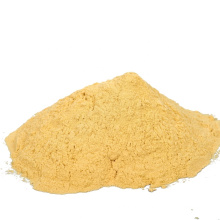 Dying Textile Waste Water Purification Chemical PFS Polyferric Sulphate