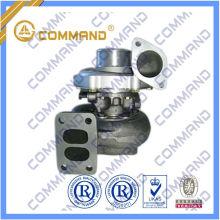 3520968199 wholesale turbocharger for mercedes benz om352