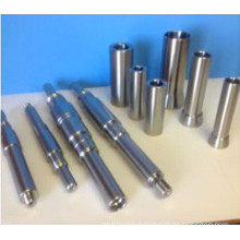 ANSI Stainless Steel Goulds Pump Shaft