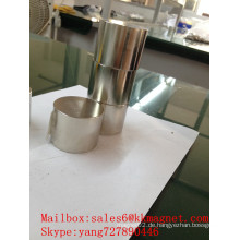 Neodym Magnet Stop Wassermagnet: 50X40 N42 50X40