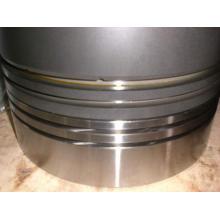 Piston Ring For Compressor