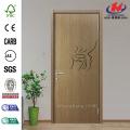 Modern House Designs Wholesale HDF Home Entrance Door