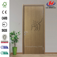 Modern House Designs Wholesale HDF Home Entrance Door