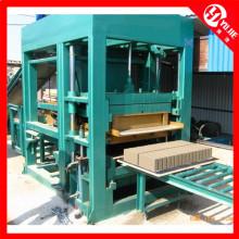 Ton Ziegelherstellungsmaschine, Ziegelherstellungsmaschine Preis