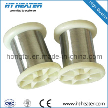 Nichrome Heating Element Wire Cr30ni70