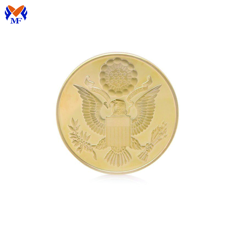 Purchase Gold Coins