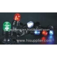 Hot Sales Of E14 Led Decorative Bulbs