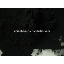 carbon air filter,using activated carbon,carbon filter for cleaning