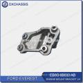 Genuine Everest Engine Mount Bracket LH EB3G 6B033 AB