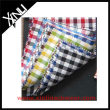 Tissu mouchoir en coton