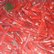дешевые iqf замороженные смешанные овощи замороженные смесь китайских овощей