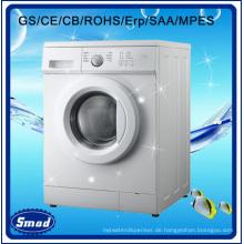 Industriewaschmaschine zum Verkauf
