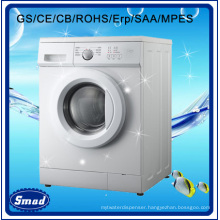 industrial washing machine for sale