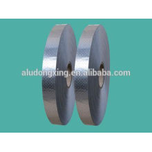 Polished Aluminum Strip Suppliers