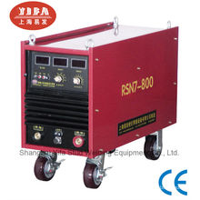 RSN7-800 Arc Inverter Stud Welding Machine (IGBT) for M3-M22 Shear Connectors
