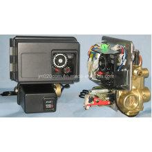 Fleck 2900st Automatisches Wasserenthärterventil für Wasserenthärter