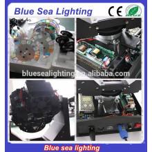2015 GuangZhou 7r stage light
