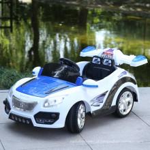 Fábrica chinesa Atacado Baby Battery RC Car
