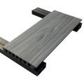 Canton wpc wpc chão boardplastic madeira wpc decks