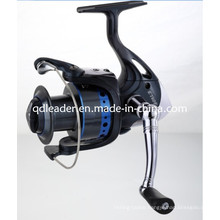 Ey Series Spinning Fishing Reel for Fish