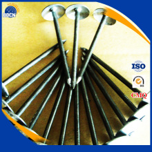roofing nails with high quality