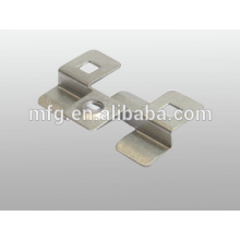 Good quality sheet metal part for automotive industry made in China