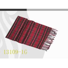 Écharpes de couleurs de mode personnalisé pour les femmes
