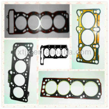 Oil Resistant Cylinder Gasket with Hot Selling