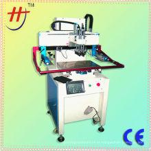 HS-500PME precisão elétrica serigrafia máquina de impressão para el com boa qualidade