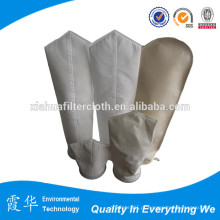 Caixa de filtros de água potável / líquido de 100 micron